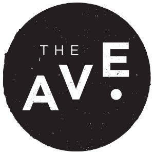 new_ave_logo