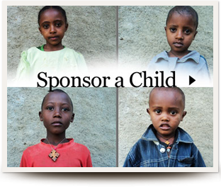 Sponsor A Child