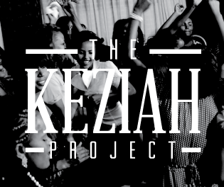 Keziah Project