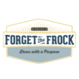 Interview with Forget The Frock!